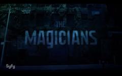 MagiciansTVseriesLogo.png
